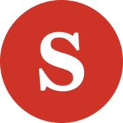 Solid Site Inc's Company logo